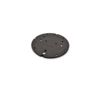 CookTek D1 Heated Disc for PB-5 / PB-5-18 Pizza Delivery Bags
