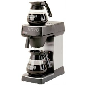 Novo 2 Coffee Machine