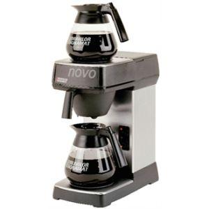 Novo 2 Coffee Machine