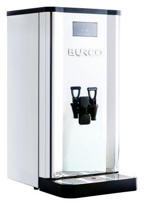 Burco AFU20CT (069832) Countertop Autofill Water Boiler