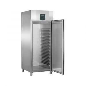 Liebherr BGPv 8470 ProfiLine Upright Bakery Freezer