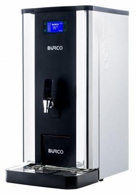 Burco AFF20CT (069788) Auto Fill Water Boiler