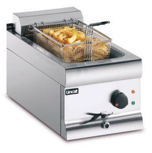 Lincat DF33 Fryer