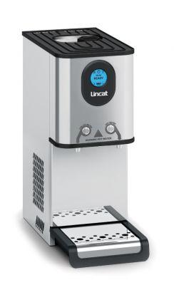 Lincat EB3FX/HC/PB Push Button Water Boiler and Chiller