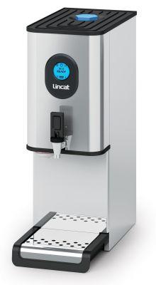 Lincat EB6FX High Capacity Water Boiler