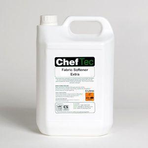 Cheftec Fabric Softener Extra