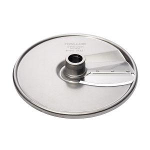 Hallde H85004 Slicer (Size: 4mm)
