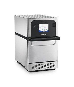 Merrychef Eikon E2S Classic High Speed Oven