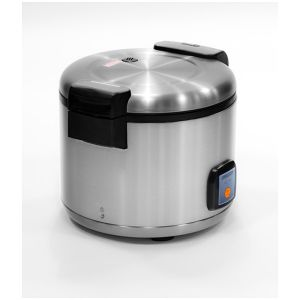 Maestrowave MRC5L Rice Cooker