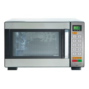 Maestrowave MW10 Commercial Microwave Oven