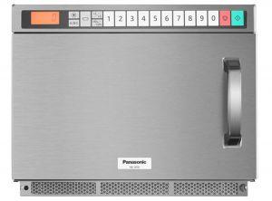 Panasonic NE-1878 Professional Inverter Microwave