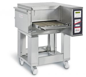 Zanolli 06/40V Electric Conveyor Pizza Oven